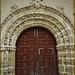 Iglesia de Nuestra Señora de la Asunción,Cuacos de Yuste,Caceres,Estremadura,España