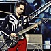 Live at Emirates Stadium by bank.muse.mu