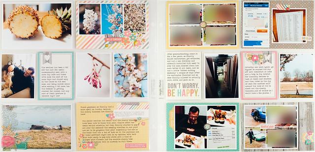 project life 2013 week 14.jpg