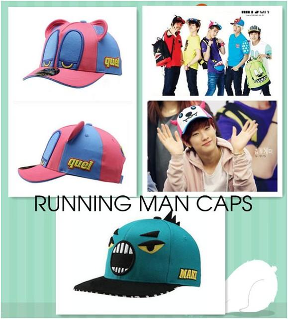 runningmancaps