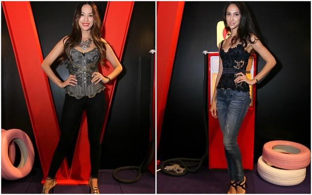AP celebrity models2