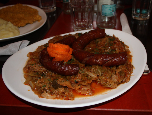 bucharest food 01