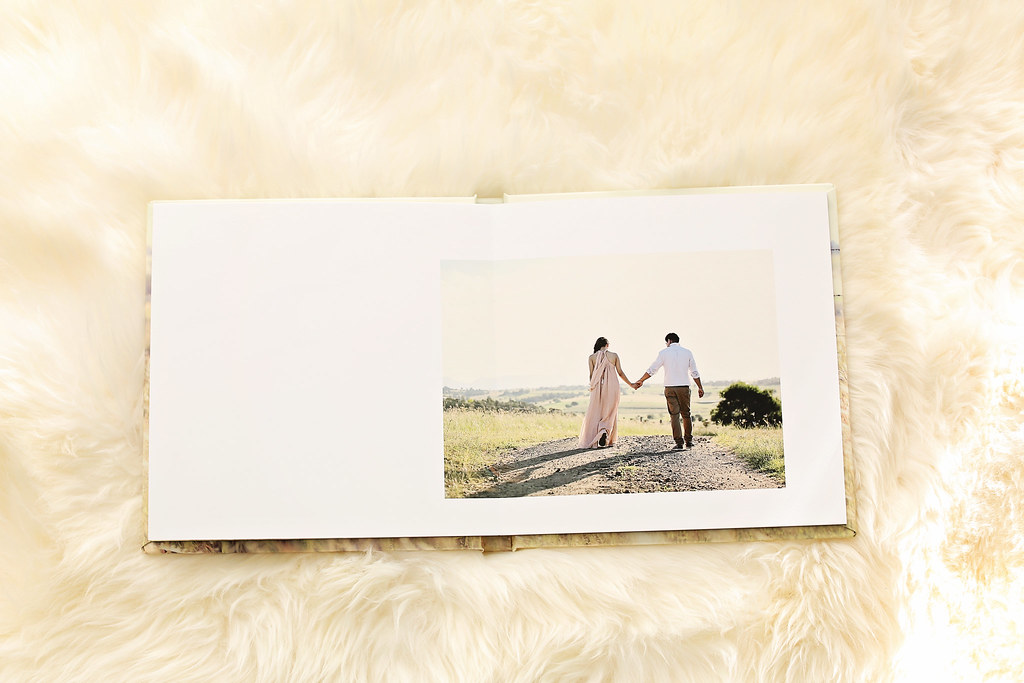 04guestbook