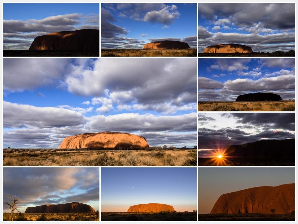 2013 05 25_z2strony_Uluru_page01