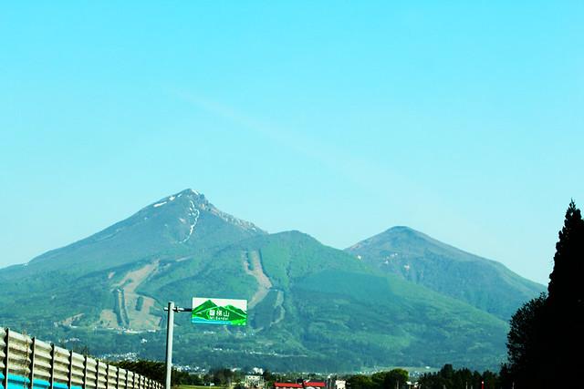 磐梯山_08