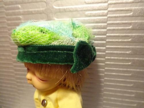 Couture d'été : chapeau divers 9190219733_8c0b7211a5