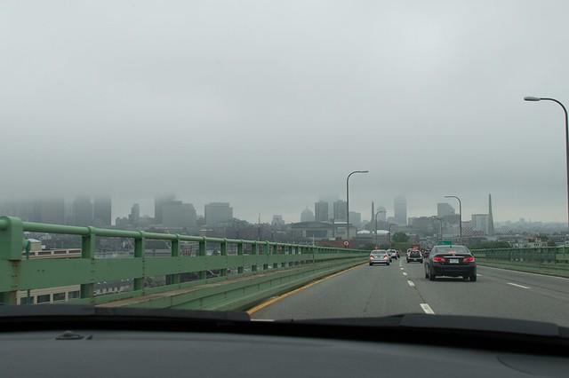 New England Trip-075