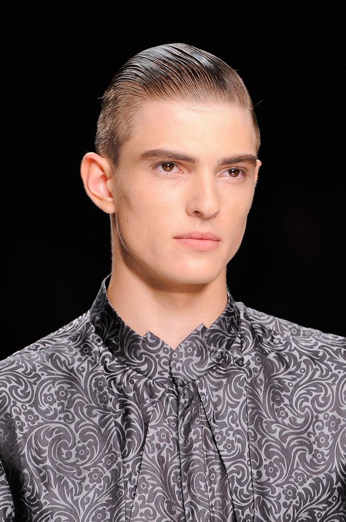SS14 Milan Ji Wenbo107_Guerrino Santulliana(fashionising.com)