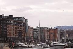 Oslo Aker Brygge 5