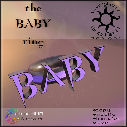 ring-stack--BABY_x1024