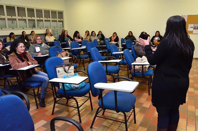 Oficinas 2 congresso internacional de educa o 24 07 13 for Oficina internacional de epizootias