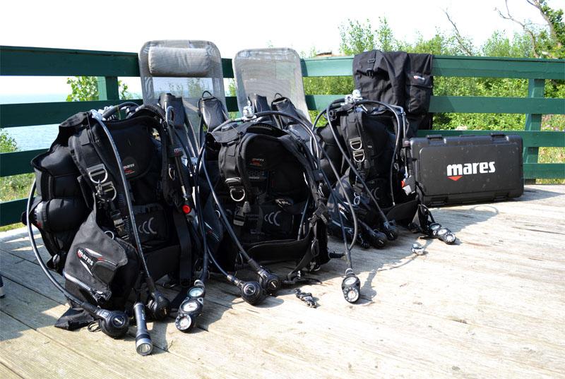 mares_equipment