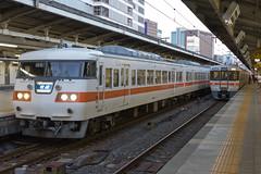 @名古屋駅