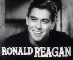 Ronald_Reagan_in_Cowboy_From_Brooklyn_trailer