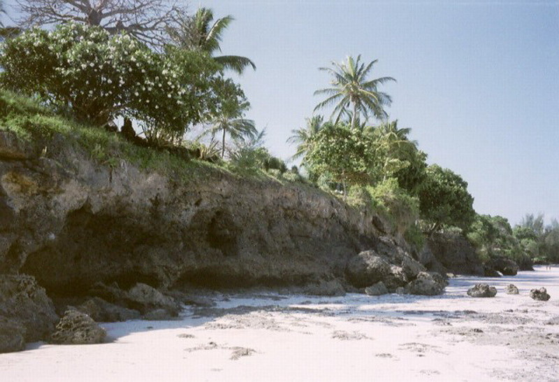 Kenia2002-12-07