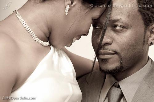 Francis_Wedding-8.jpg
