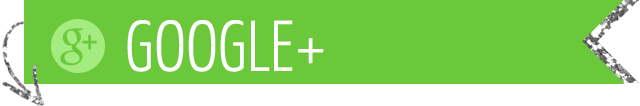 Google Plus + Blog