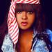 Sharon by Wale Adenuga Photography