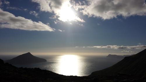 seascape jpeg faroeislands sooc koltur reiðskarð 29vpj10507929 20130906175000