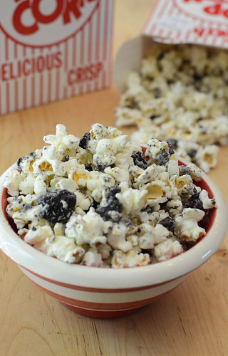 Cookies and Cream Popcorn-171.jpg