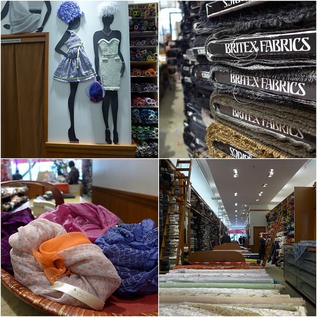britex-fabrics-1