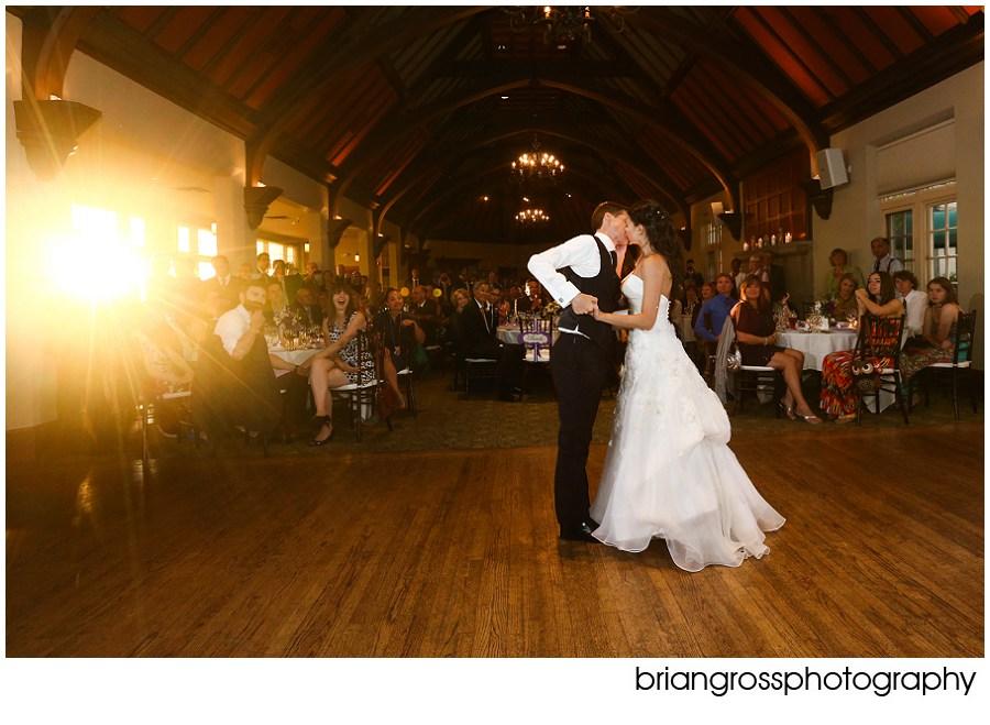 BlakeAndSarah_Wedding_BrianGrossPhotography-267