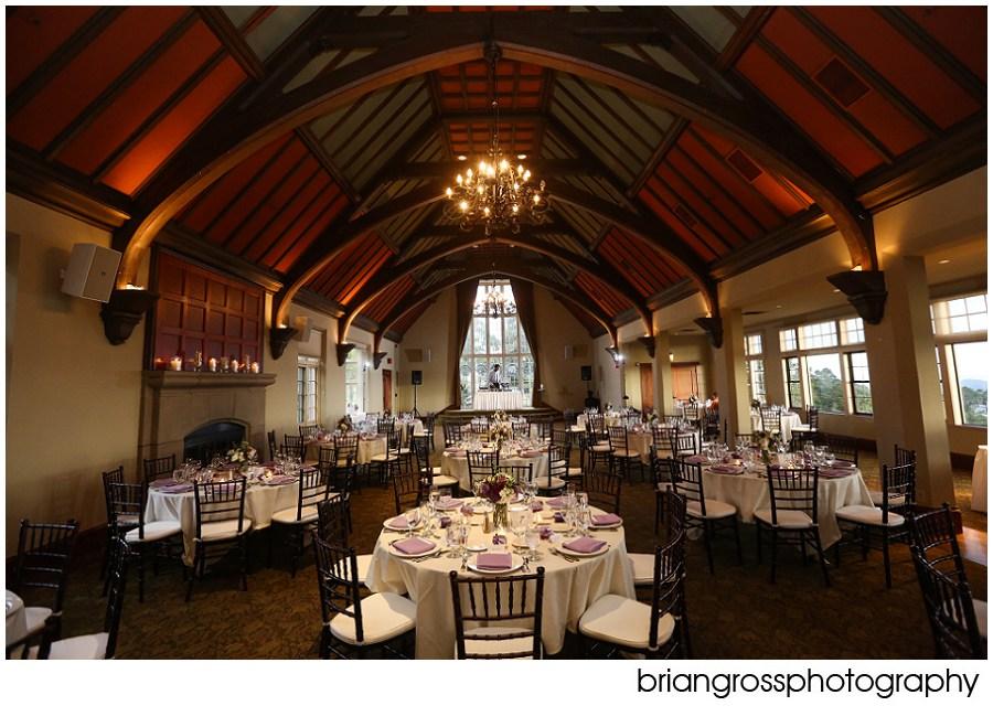 BlakeAndSarah_Wedding_BrianGrossPhotography-252