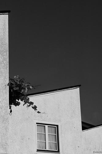 maneras de sentir la arquitectura by eMecHe