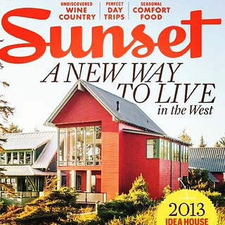 Sunset Magazine's 1st Idea Town Revealed_ Seabrook, WA__@sunsetmag @seabrookwa #sunsetideatown #graysharborcounty #pacificnw#washingtoncoast #ideahouse#seabrookwa #benjaminmoore#andersonwindows#jameshardie#comfortfood#daytrips#winecountry#washingtonstate#