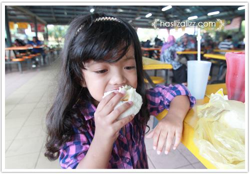 9779660941 fb8ae002ea jalan jalan cari makan di kuala kangsar