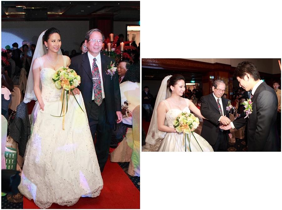 婚攝,婚禮記錄,搖滾雙魚,台北,迎娶