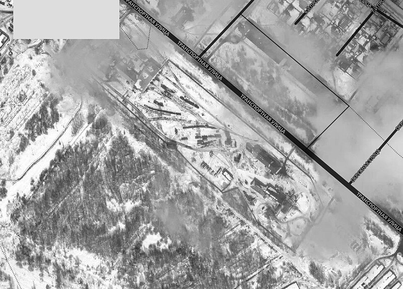 gus-khrustalnyi  railway depot mapbox satelitte.jpg