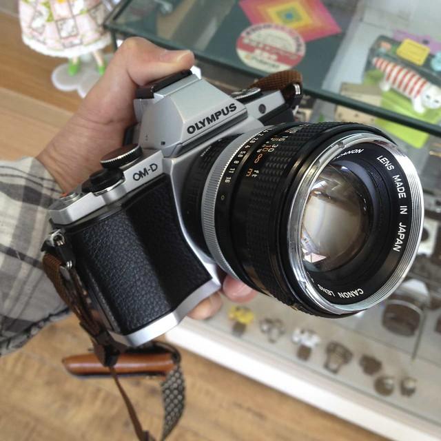 130928_ToyCamera 15