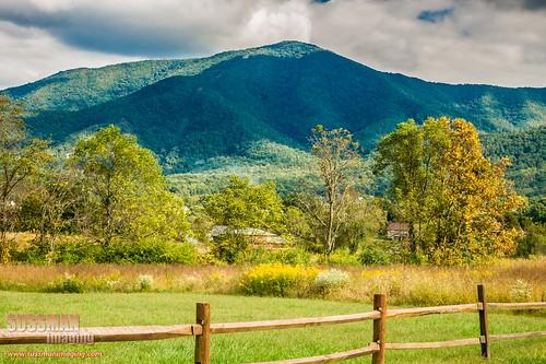 mountains nature rural tennessee smokymountains wearsvalley thesussman sonyalphadslra550 sussmanimaging