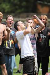 SH#1 Summer Camp 2013-17