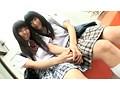 純粋少女 ~LOVE GIRLS KISS~ 青木衣沙&浜田由梨