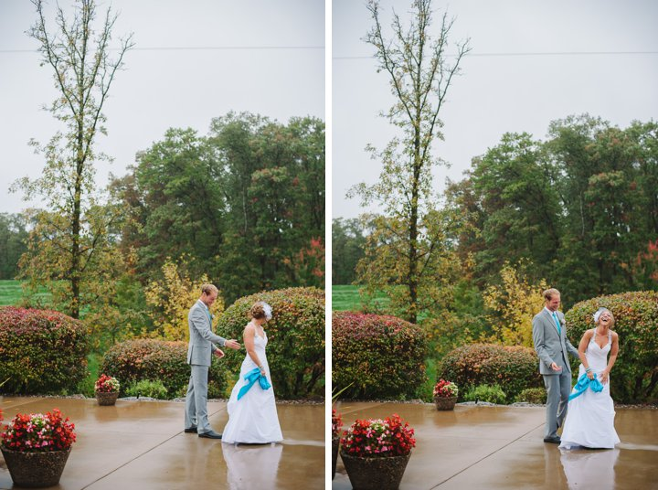 MarkowWedding_0070