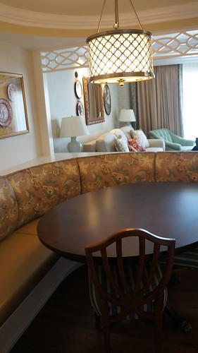 Best Luxury Hotel Orlando Disney World
