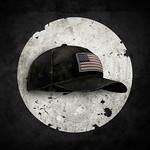 TLOU_Addon_CountryFlagHeadItem_American
