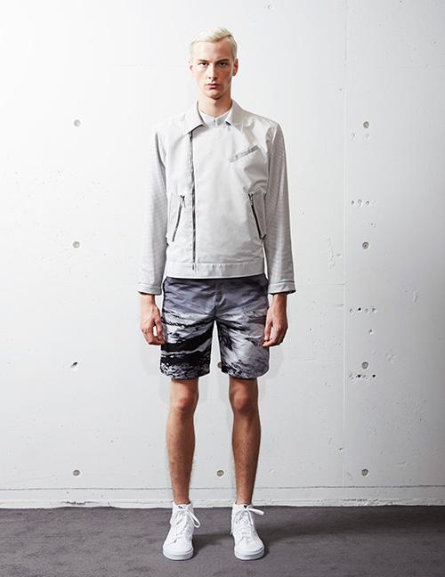 Benjamin Jarvis0040_SS14 liberum arbitrium(Fashion Spot)