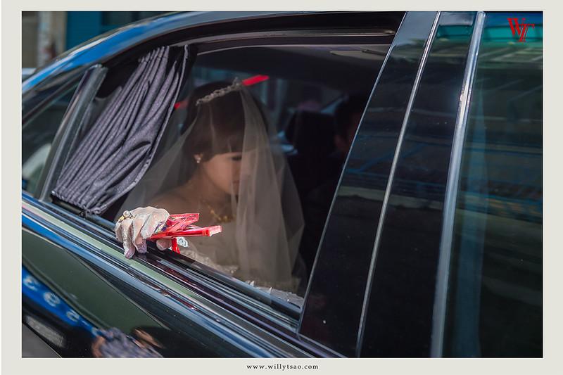 詠傑,孟婷,婚禮攝影,婚禮紀錄,新竹,曹果軒,婚攝,Nikon D4,華麗雅致國際宴會廳