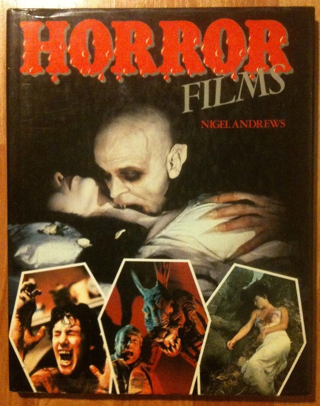 book_horrorfilms