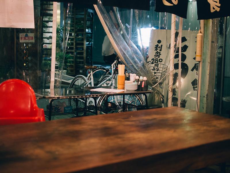 大阪漫遊 【單車地圖】<br>大阪旅遊單車遊記 大阪旅遊單車遊記 11003217575 dfd86119ac c