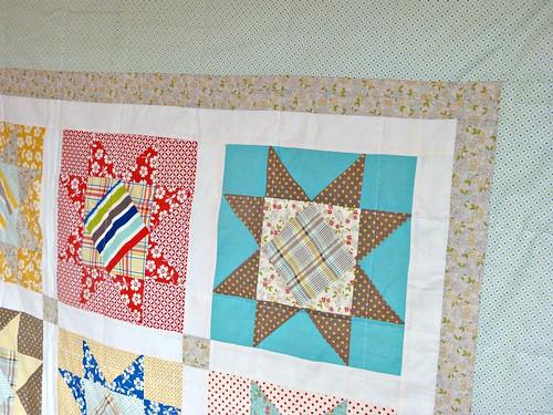 seaside_stars_quilt 9