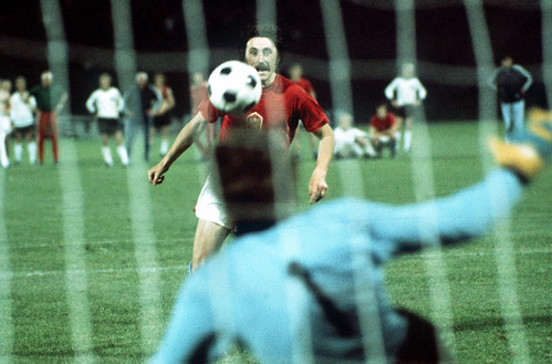 131202_CZE_Antonin_Panenka_Beograd_penalty_colour