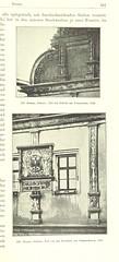 Image taken from page 423 of 'Anhalts Bau- und Kunst-Denkmäler. Mit Illustrationen, etc'