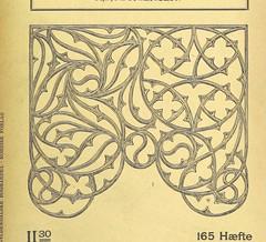 Image taken from page 791 of 'Danmarks Riges Historie af J. Steenstrup, Kr. Erslev, A. Heise, V. Mollerup, J. A. Fridericia, E. Holm, A. D. Jørgensen. Historisk illustreret'