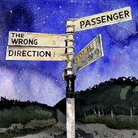 Passenger – The Wrong Direction