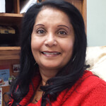 My Story ? Veena Sharma