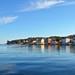 Paxos Island by nikos_m